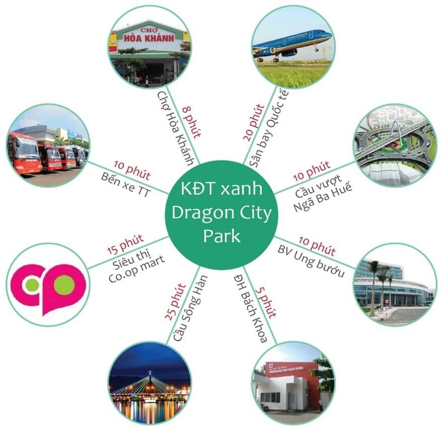 dragon city park 1 - DRAGON CITY PARK