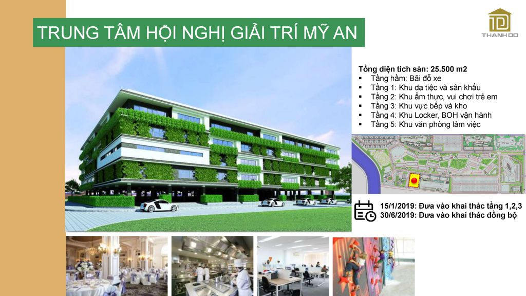 du an naman homes 3 - DỰ ÁN NAMAN HOMES