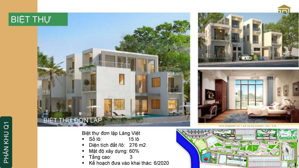 du an naman homes 9 - DỰ ÁN NAMAN HOMES